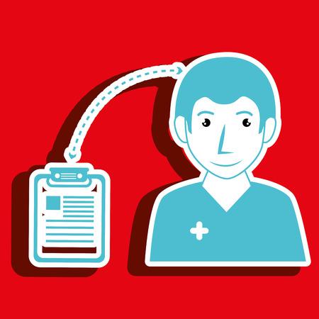 historia clinica: Cierre de negocios que presenta nuevas tecnologías de la comunicación para los negocios