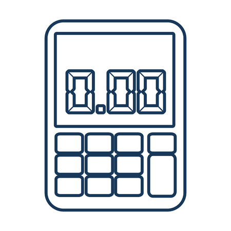 Basic math using a ti-83 or ti-84 calculator youtube.