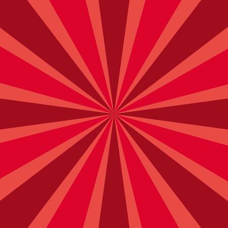 suprise: burst background wallpaper icon vector illustration design