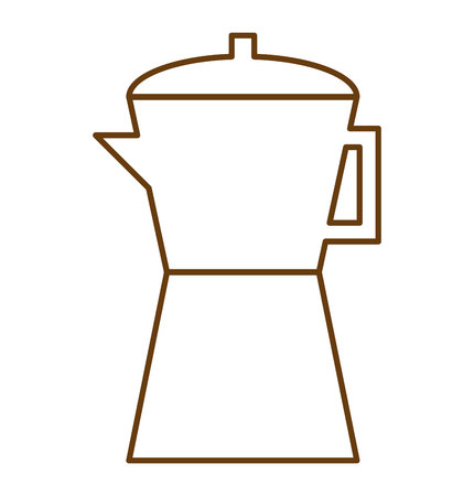 appliance: kitchen appliance equipment icon vector illustration graphic