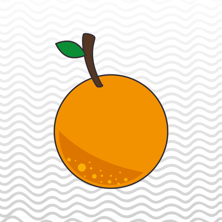 nutritive: Nutritive food design, vector illustration