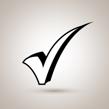 seeking: seeking approval design