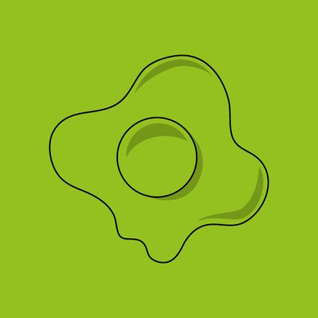 nutritive: Nutritive food design