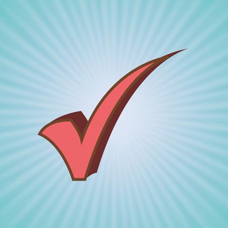 seeking: seeking approval design, vector illustration eps10 graphic