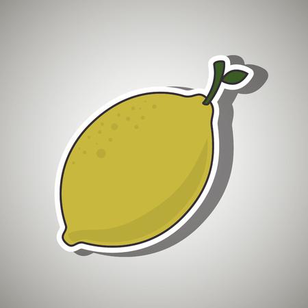 nutritive: Nutritive food design, vector illustration