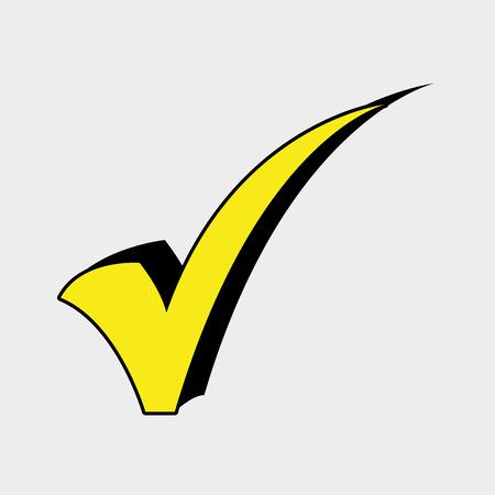seeking: seeking approval design, vector illustration  graphic Illustration