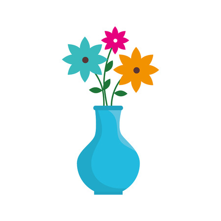 25672 Flower Vase Stock Illustrations Cliparts And Royalty Free
