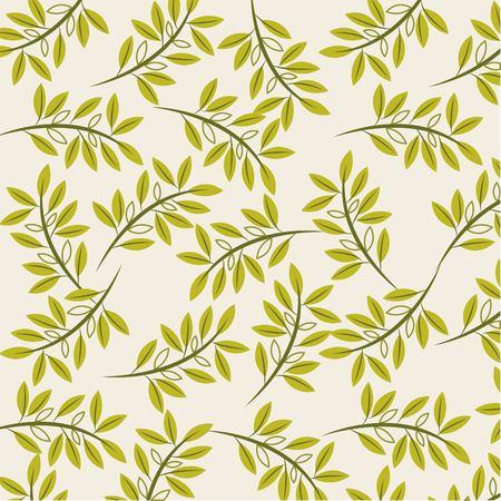 natura: natura leaf icon design, vector illustration