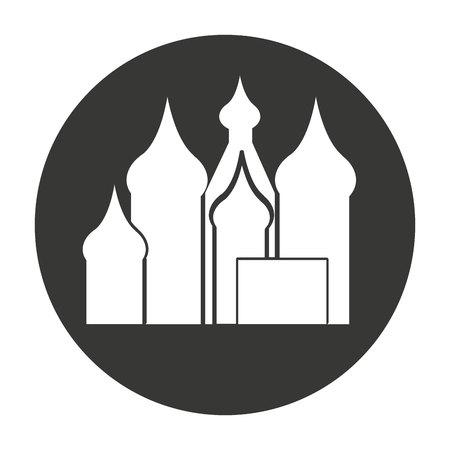 mahal: taj mahal isolated icon vector illustration design