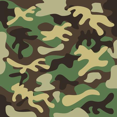 camoflage: camouflage backgrund pattern icon vector illustration design