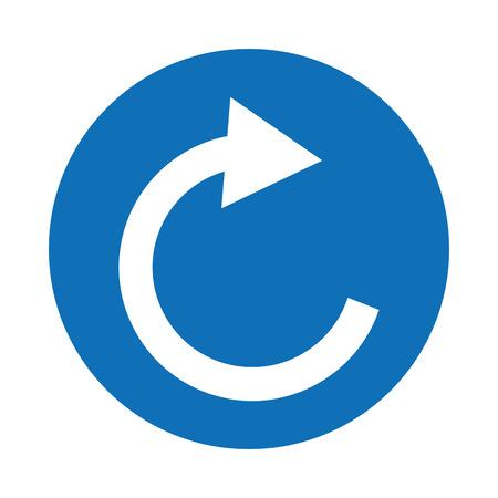 control panel: control panel button menu icon vector illustration design