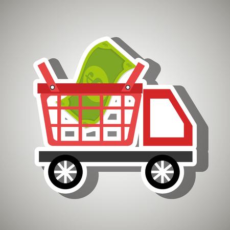 car shop buy online