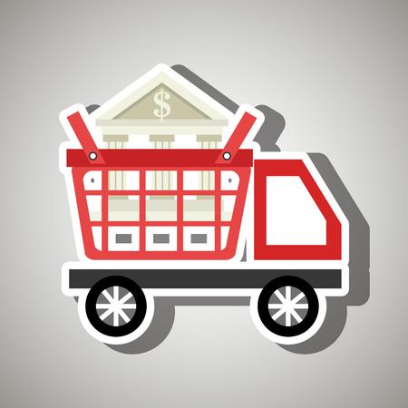 buy online: car shop buy online