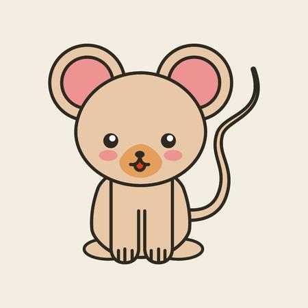 tender: cute koala tender isolated icon vector illustration design
