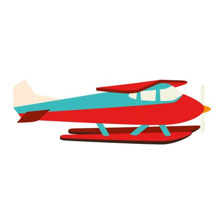hydroplane: hydroplane
