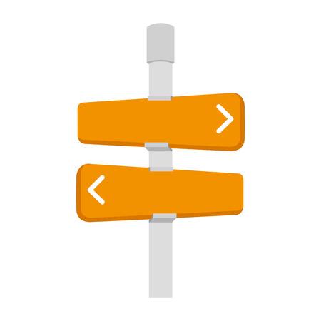 phial: yellow blank design