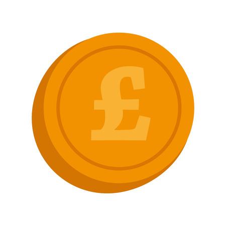 lira: currency lira coin