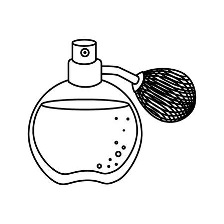 aroma: fragrance aroma bottle scent
