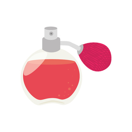fuschia: fragance aroma bottle scent