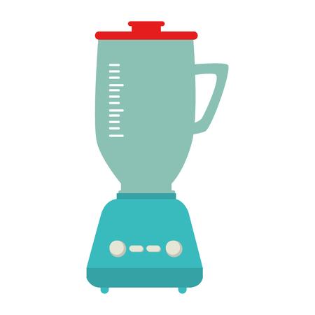 appliance: blender appliance kitchen