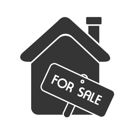 home sale: house for sale home real estate