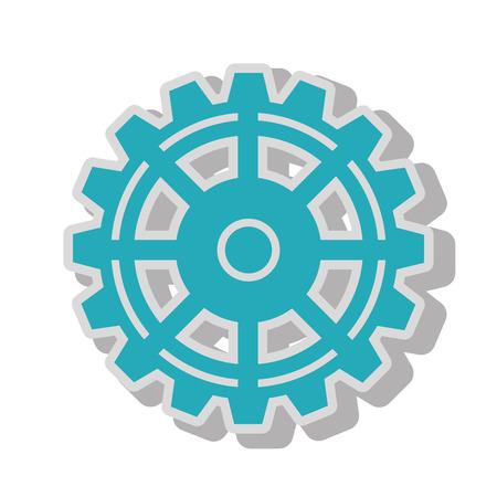 gewerkschaft: Getriebe, Rad, Teamarbeit