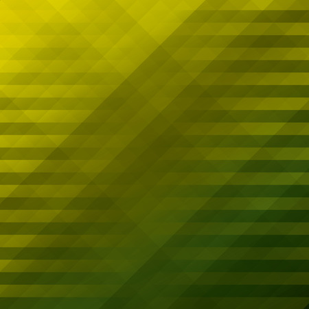 striped texture: green striped texture background wallpaper. vector illustration Illustration
