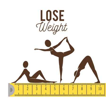 tracking: sport fitness healthy life design isolated vector illustration eps 10 Illustration