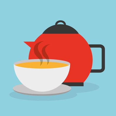 utencils: kitchen equipment utencils icon vector illustration design Illustration
