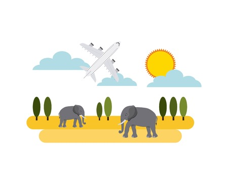india culture: india culture travel icon vector illustration design Illustration