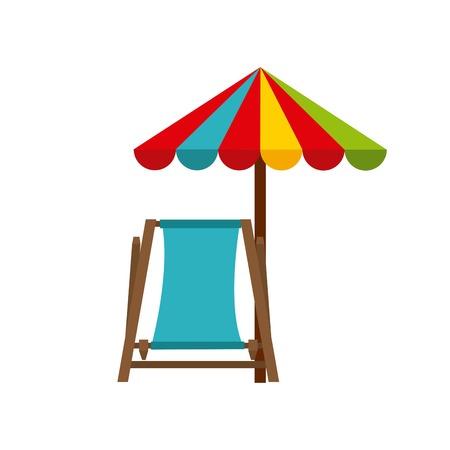 enjoy: summer holidays enjoy icon vector illustration design