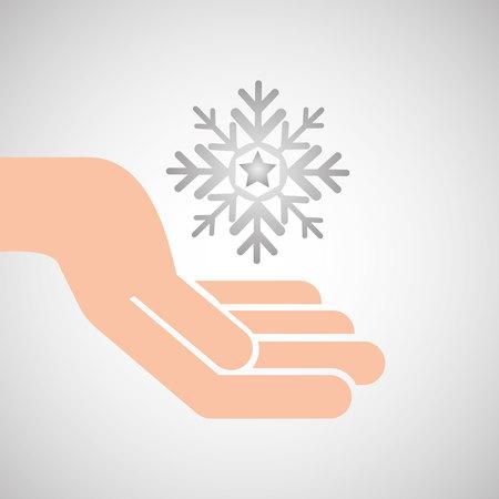weather concept forecast icon design vector