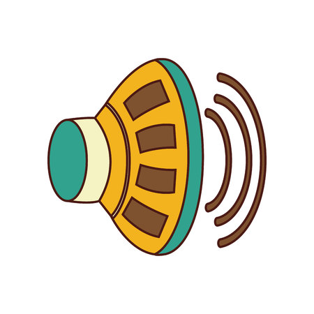 audio speakers clipart. loud speakers: speaker audio device icon vector illustration design speakers clipart