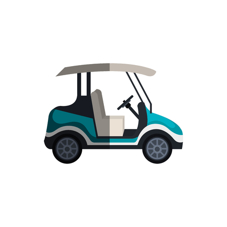 2,844 Golf Cart Stock Vector Illustration And Royalty Free Golf Cart on golf cart hockey, golf cart moto, golf cart surf, golf cart sail, golf cart board, golf cart snow, golf cart school, golf cart beach, golf cart slide, golf cart boots, golf cart fishing, golf cart running, golf cart fish, golf cart sports, golf cart dog, golf cart baseball, golf cart football, golf cart shark, golf cart fitness, golf cart out run,