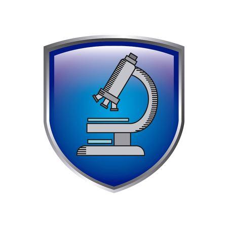 health care equipment icon vector illustration design