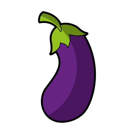beet fresh vegetable icon vector illustration design