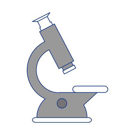 Science microscope tool
