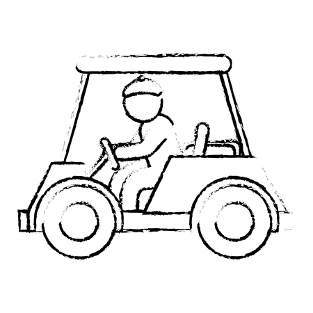 640 Driver Training Stock Vector Illustration And Royalty Free