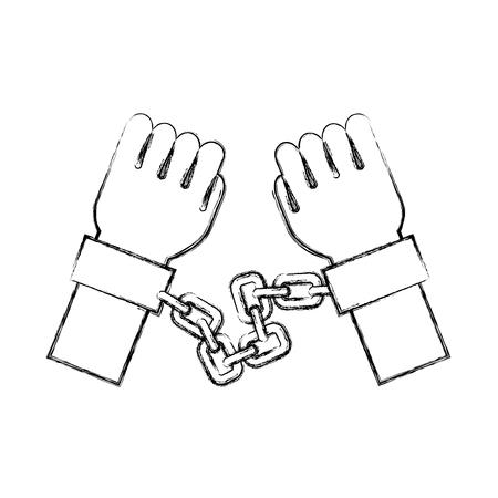 Conception humaine d'illustration vectorielle humaine Banque d'images - 78632081