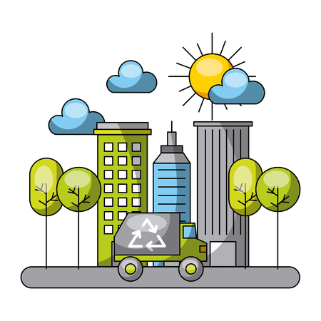 households windows illustration vector icon design graphics