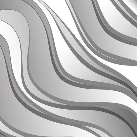 futuristic interior: Gray and white background pattern icon vector illustration graphic design icon vector illustration graphic design.