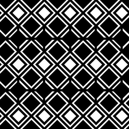 futuristic interior: Black and white geometric shapes background icon vector illustration graphic design icon vector illustration graphic design.
