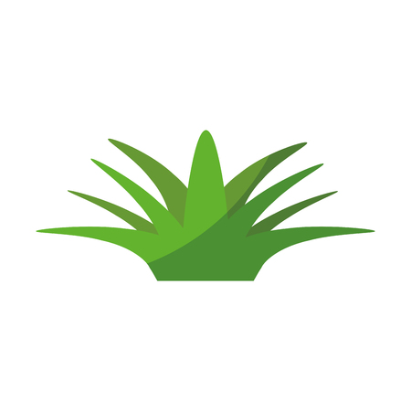 절연 savila 공장 아이콘 벡터 일러스트 그래픽 디자인 일러스트