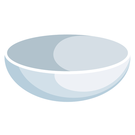 dish food vegetable icon vector illustration design graphic 版權商用圖片 - 80837353