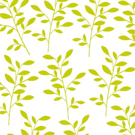 Fond naturel fleurs icône illustration vectorielle conception graphique Banque d'images - 80882149