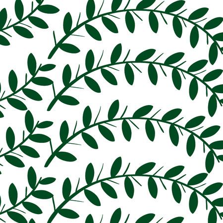 Fond naturel fleurs icône illustration vectorielle conception graphique Banque d'images - 80882148