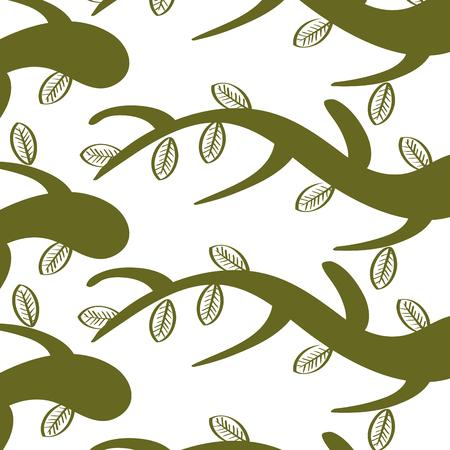 Fond naturel fleurs icône illustration vectorielle conception graphique Banque d'images - 80882150