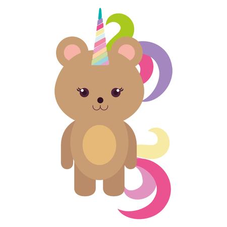 박제 동물 원숭이 아이콘 벡터 illsutration 디자인 그래픽