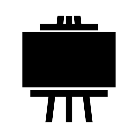 ideas plasmar board dark vector illustration design graphic