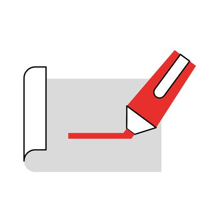 Illustration de dessin de feuilles icône illustration vectorielle design graphique Banque d'images - 80921631